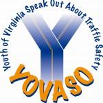 yovaso_logo_Final