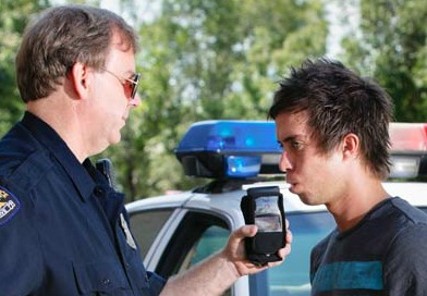 Strictest and Most Lenient Drunk Driving Laws - Arrive Alive Tour