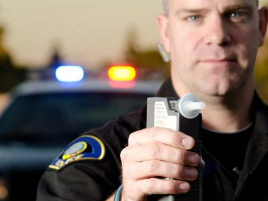 Drinking and driving program nets 310 drunk drivers in michigan featured