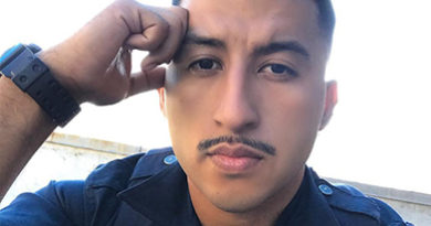 LAPD Officer posts video not to drink and drive, gets arrested for fatal DUI featured