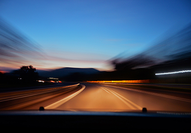 driving-time-lapse-windshield-view