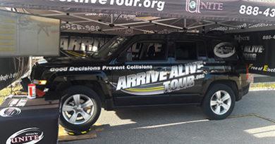 black-jeep-dui-driving-simulator