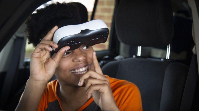 Drunk-driving-simulator-head-tracker-student