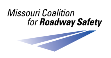 Missouri Department of Transportation Partnership