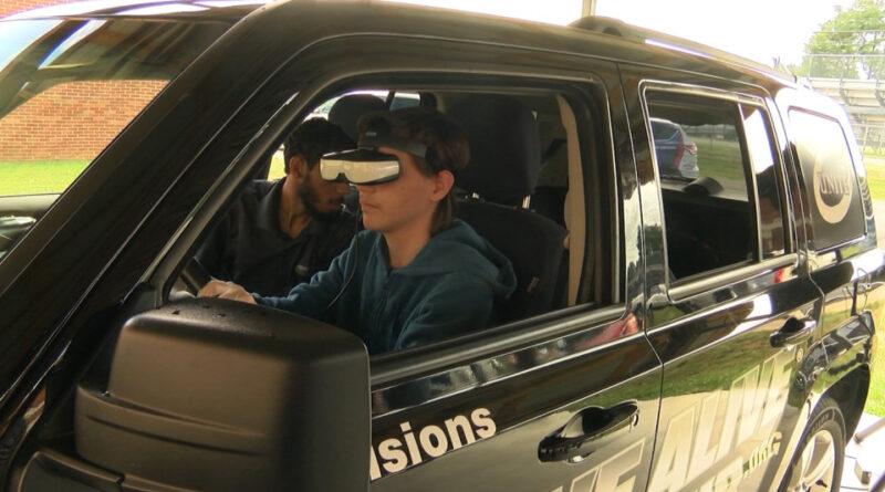 drunk-driving-simulator
